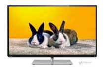 Tivi LED Toshiba 39L4300 (39-inch, Full HD, LED TV)