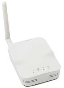 Access point OpenMesh OM2P 150 Mbps Access Point with External Antenna