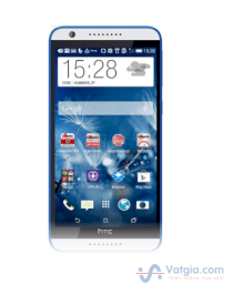HTC Desire 830 White/Blue