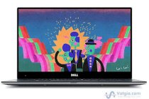 Dell XPS 9350 (1T7N45) (Intel Core i7-6500U 2.5GHz, 8GB RAM, 256GB SSD, VGA Intel HD Graphics 520, 13.3 inch Touch Screen, Windows 10)