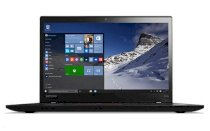 Lenovo ThinkPad T460S (20FA0014VA) (Intel Core i7-6600UU 2.6GHz, 8GB RAM, 192GB SSD, VGA Intel HD Graphics 520, 14 inch, Free DOS)