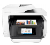 Máy in HP OfficeJet Pro 8720 All-in-One Printer