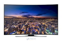 Tivi LED Samsung Curved 3D LED UA65HU8700R