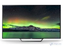 Tivi LED Sony KDL-40W650D (40-Inch, 200Hz, Full HD)