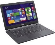 Laptop Acer AS V3-371-53UZ (Intel Core i5 5200U 2.20GHz, RAM 4GB, 128GB SSD, VGA Intel HD Graphics 5500, 13.3inch HD, DOS
