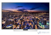 Tivi LED Samsung 48HU8500 (48-Inch, 4K Ultra HD)