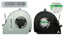 FAN CPU ACER 5750 5755 5350 5750G 5755G P5WS0