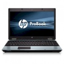HP Probook 6550B (Intel Core i5-450M 2.4GHz, 2GB RAM, 128GB SSD, VGA Intel HD Graphics, 15.6 inch, Windows 7 Home Premium 64 bit)