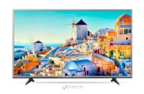 Tivi LED LG 65UH600T (65-Inch, 4K Ultra HD, LED TV)