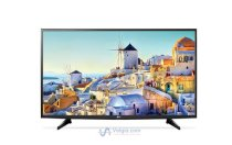 Tivi LED LG 49UH610T (49-inch, Ultra HD 4K, LED TV)