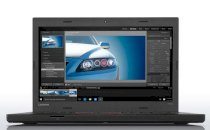Lenovo ThinkPad T460p (20FXA03PVA) (Intel Core i5-6440HQ 2.6GHz, 8GB RAM, 500GB HDD, VGA Intel HD Graphics, 14 inch, Free DOS)