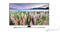 Tivi LED Samsung 48J5500 (48-Inch, Full HD)