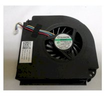 QUẠT ( FAN ) CPU DELL M6400 M6500 M6600