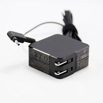 Adapter Asus ADP-45AW(19V~2.37A) 45W