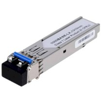 Module quang SFP Linksys LACGLX 1000base-LX 1 Gbps, up to 10 km, for SMF optical fiber