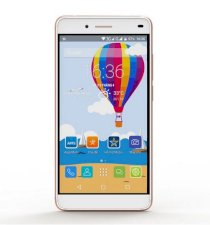 Mobiistar Lai Yuna S Pink Gold