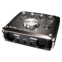 Tascam US-366 USB 2.0 with DSP Mixer