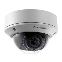 Camera ip bán cầu mini Hikvision DS-2CD2732F-I(S)