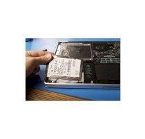 Apple SSD Macbook Pro Non Retina 128GB (15 Inch - Mid 2012)