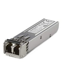 Module quang SFP Linksys LACGSX 1000base-SX 500m, for MMF optical fiber