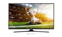Tivi Led Samsung UA70KU6000KXXV (70 inch, Smart TV 4K UHD)