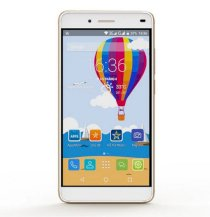 Mobiistar Lai Yuna S Gold