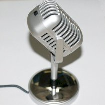 Microphone PC-058
