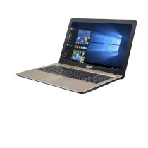 Laptop Asus X540LA - XX265D (Intel core i3-5005U 2.0GHz, Ram 4G DDR3L 1600MHz, HDD 500GB 5400 rpm, VGA Intel HD Graphics 5500, Display 15.6 HD, DOS)
