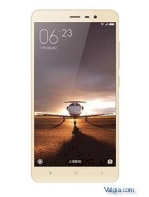 Xiaomi Redmi Note 3 32GB (3GB RAM) Gold