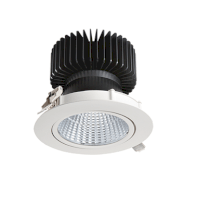 Đèn LED Downlight 42W/N2 CGLed