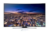 Tivi LED Samsung Curved 3D LED UA55HU8700R  55 inch