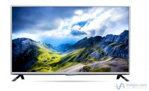 Tivi LED LG 42LF550T (42 inch, Full HD)