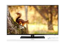Tivi LED Samsung UA-32F4000 (32inch, HD ready, LED TV)