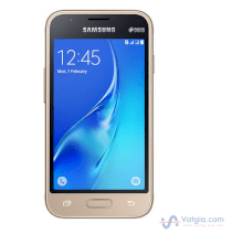 Samsung Galaxy J1 mini (2016) Gold