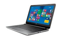 "Laptop HP Pavilion 15-bc020TX- GAMING (X3C08PA)  - màu bạc (Intel Core i7 6700HQ 2.60Ghz, RAM 16GB, SSD 128GB + HDD 1TB, VGA Nvidia GTX960M 4GB,  Màn hinh 15.6"" Full HD, Win 10 Home)"