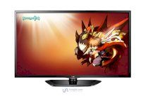 Tivi LED LG 42LN5120 (42-inch, Full HD, LED TV)