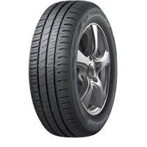 LỐP XE FORD ECOSPORT 205/60R16 DUNLOP SP TOURING R1