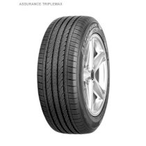 LỐP XE FORD ECOSPORT 205/60R16 GOODYEAR TRIPLEMAX