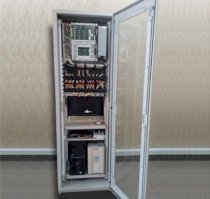 Tủ Rack 42U TMT-M-4210-8 MD