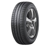 LỐP XE 165/65R13 DUNLOP SP TOURING R1 INDONESIA