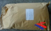 Sodium Carboxy Methyl Cellulose - CMC (25kg/ bao)