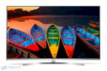 Smart Tivi LED LG 65UH850T (65-Inch, 4K Utra HD, WebOS 3.0)