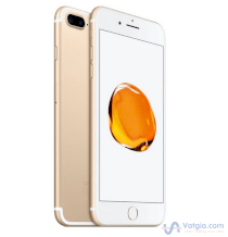 Apple iPhone 7 Plus 128GB Gold (Bản Lock)