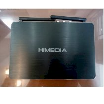 TV Box Himedia H8 Plus