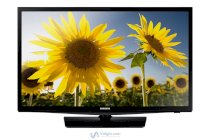 Tivi LED Samsung 24H4100 (24-inch, HD Ready, LED TV)