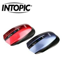 Chuột Bluetooth INTOPIC MSW-BT650