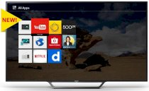TIVI LED SONY 48 INCH 48W650D, FULL HD, MXR 200HZ
