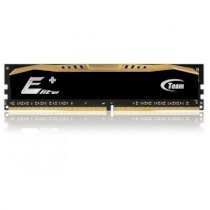 Ram Team Elite 4GB DDR4 Bus 2133 TED44G2133C1501