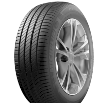 LỐP XE MERCEDES-BENZ GLA 250 4MATIC 215/60R17 MICHELIN PRIMACY 3ST