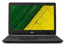 Acer Aspire ES1-432-P6UE (NX.GFSSV.002) (Intel Pentium N4200 1.1GHz, 4GB RAM, 500GB HDD, VGA Intel HD Graphics, 14 inch, Linux)